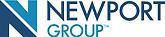 Newport Group Trust Company Logo