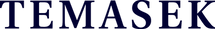 1280px-TemasekHoldings_logo_edited.png