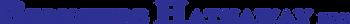Berkshire-Hathaway-Logo_edited_edited.pn