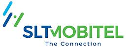 SLT Mobitel Logo