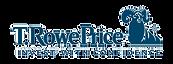 T Rowe Price Logo