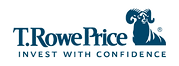 t-rowe-price-logo_edited.png