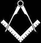 220px-Square_compasses.svg.png