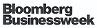 businessweek logo png.png
