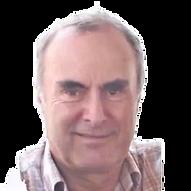 Jacques Huyghebaert