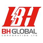 bh global sgx.png