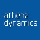 Athena Dynamics Logo
