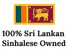 100% Sri Lankan Sinhalese Owned.jpg