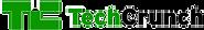 20-205281_techcrunch-logo-tech-crunch-lo
