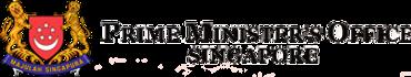 singapore pmo logo.png