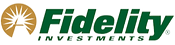 fidelity%2520investments%2520logo_edited