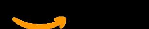 1200px-Amazon.com-Logo.svg.png