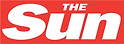 the sun logo png.png