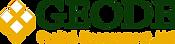 Geode Capital Management Logo