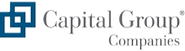 Capital Research and Management Logo