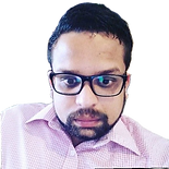 Thushanth_edited.png