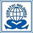 Sumathi Logo