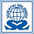 sumathi logo.jpg