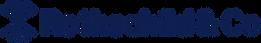 rothschild-co-logo.png