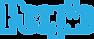 360px-People_Magazine_logo.svg.png