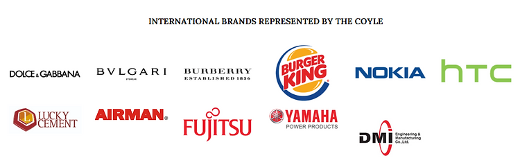 brands 5.png