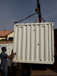 Box+transport.jpeg
