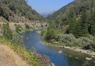 Trinity_River_Highway_299.jpg