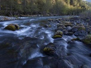 Trinity-River-750x400.jpg