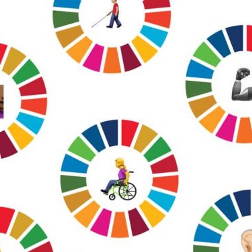 Innovación legal para la inclusión sostenible