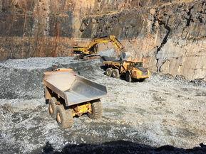 Saltbush Mining.jpg