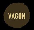 VAGON.png