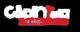 logo carpi-14.png