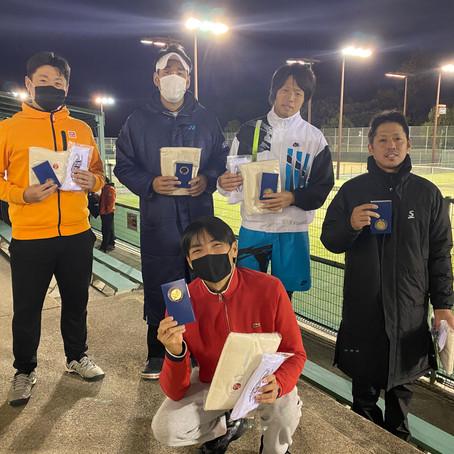2020 岡崎チーム対抗戦