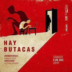 HAY-BUTACAS-FINAL.jpg