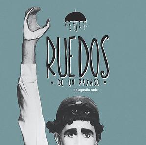 RUEDOS.jpg