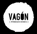 LOGO-SIN-FONDO-VAGON.png