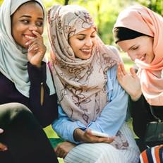 cdva women muslim.jpeg