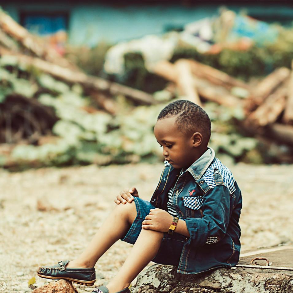 cdva child 2.jpeg