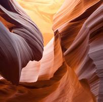 antelope-canyon-lower-canyon-arizona.jpg