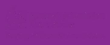 AlannahMadeline-Foundation-Logo_Tagline_