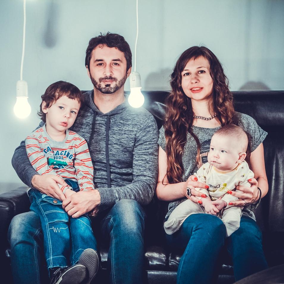 cdva family 2.jpeg