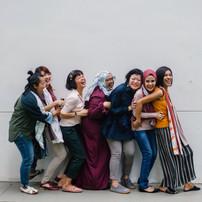 cdva womens group.jpeg