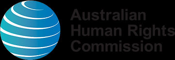 human rights commission.jpg