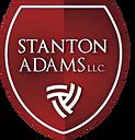 Stanton Adams Logo