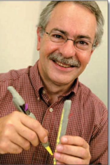 David Windorski