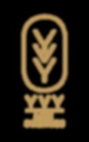 Logos-YVYdorado.png