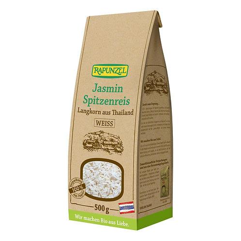 Riso Jasmin Bio bianco - Rapunzel