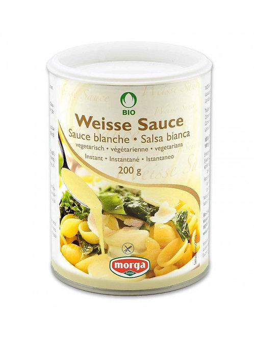 Salsa bianca - 200 gr