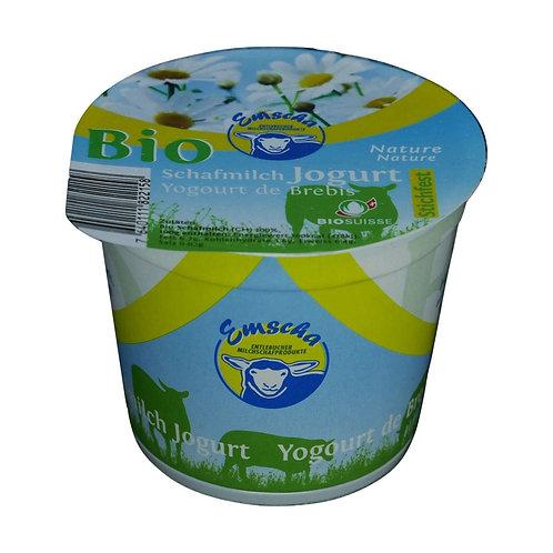 Jogurt pecora nature - Emscha