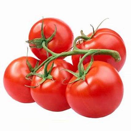 Pomodori Bio CH